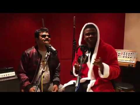 connectYoutube - Hey Jatinder! - MC Quakez Ft Justsul 😂 | #SWIL