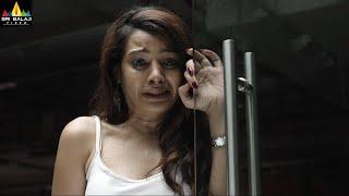 Maya Mall Movie Climax | Eesha Rebba, Diksha Panth | 2020 Latest Telugu Scenes | Sri Balaji Video - SRIBALAJIMOVIES