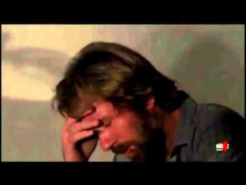 Video: Chuck'as Norris'as - Ir čia, geriausias jo padarytas dalykas, po legendinio suktuko