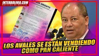 ???? ROMERO: La forma de designación de ministros por AVALES va a provocar problemas en el gobierno ????
