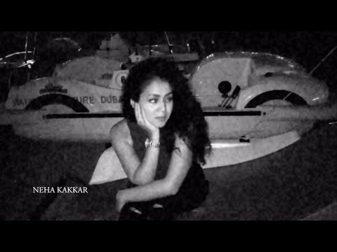 Tum Bin 2 Mashup Lyrics - Neha Kakkar   New song 2016