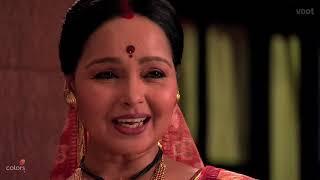 Rangrasiya In English   Full Episode 69 - COLORSTV