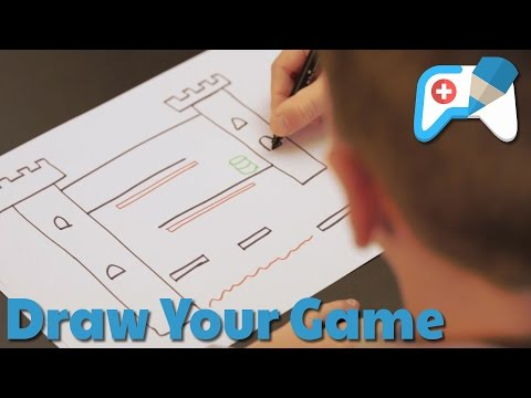 Draw Your Game App Ranking And Store Data App Annie