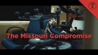 The Missouri Compromise (and More) - This Day in History