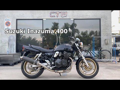 CTW-Riders-:-Suzuki-Inazuma-40