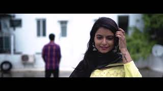 Paravashame - Musical Video Teaser - IQLIKCHANNEL