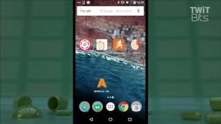 Hermit - Lite Apps Browser