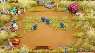 farm frenzy 3 level 15