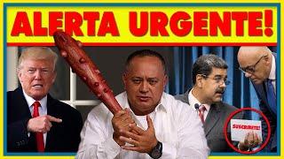 Noticias de Venezuela hoy 31 de Octubre 2020, latest news today 31 october, Rodríguez tiene pruebas