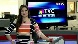 Revisamos quejas de quiteños en TVC