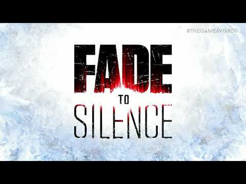 connectYoutube - Fade To Silence World Premiere