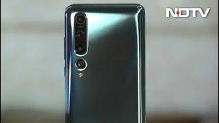 Should You Buy the Xiaomi Mi 10 for Rs. 49,999 | Cell Guru - NDTV