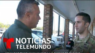 Noticias Telemundo, 8 de enero 2020