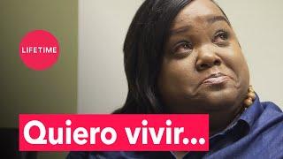 PEQUEÑAS GRANDES MUJERES ATLANTA. La preocupación de Minnie. E63 | Lifetime Latinoamérica