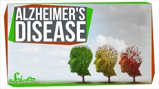 How Close Are We to Curing Alzheimer's?