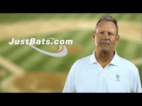 Hall of Famer, George Brett, Chooses JustBats.com