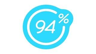 Игра 94% Младенец | Ответы на 13 уровень игры.