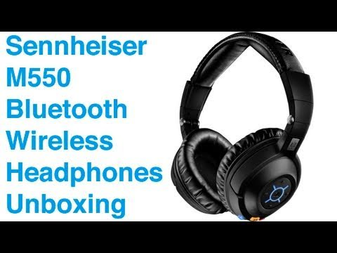 sennheiser pxc 310 bt bluetooth noise cancellation wireless headphone review download youtube mp3. Black Bedroom Furniture Sets. Home Design Ideas