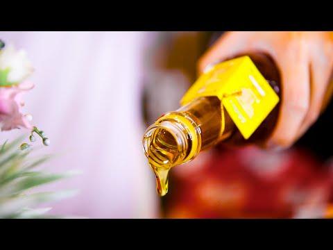 น้ำผึ้ง-NCK