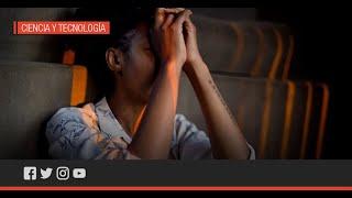 #PorTuSalud: el covid-19 puede causar estrés postraumático