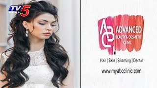 ABC Clinic Advanced Hair Care Solutions | Dr Shiromani Suggestions