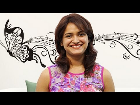 What Are Your Strengths (Hindi):  Interview Skills