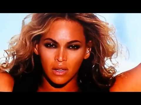 beyonce superpower eyes - photo #42