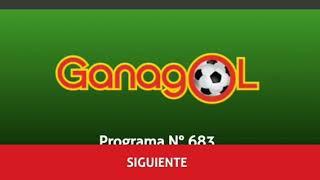 Ganagol 683