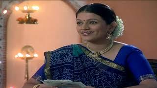 URJA   Chat Show   Full Episode - 08   Prachi Shah   Zee TV - ZEETV