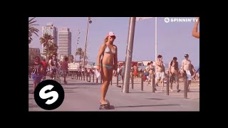 Corey Gibbons feat. Q DeRhino – Tell Me (Official Music Video)