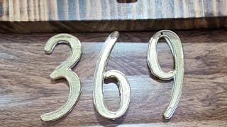 369.DE TESLA GATICO VIP#1  30.12.2020