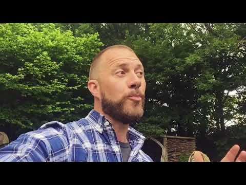 Dan explains why you should visit Bryngarw Park and support #SocialSummer2018