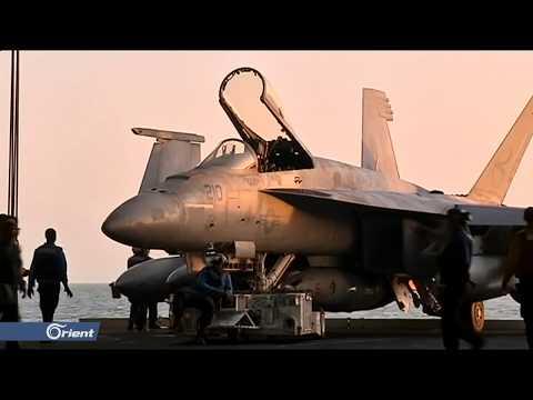 واشنطن تتهم إيران بتدبير اعتداءات الخليج...كيف رد جواد ظريف؟