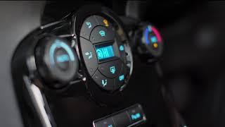 Come risparmiare carburante | Ford Italia