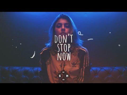 connectYoutube - Ben Phipps - Don't Stop Now (Lyrics) ft. Sam DeRosa