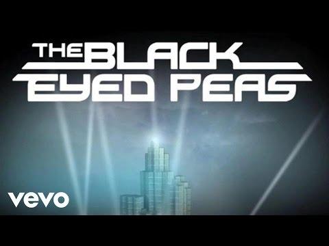 connectYoutube - The Black Eyed Peas - Light Up The Night (Audio)