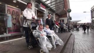 AW4D (dag van Oude IJsselstreek)