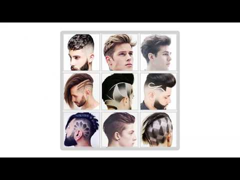 Boys Men Hairstyles And Boys Hair Cuts 2019 2 5 Telecharger