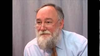 Prof. Dr. Peter Kruse | Aktivierung kollektiver Kommunikation (Interview)