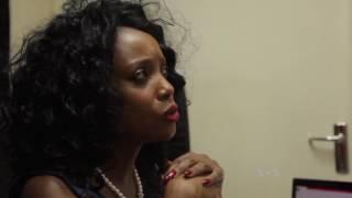 Malawian Fashion Designer Eyes Global Market
