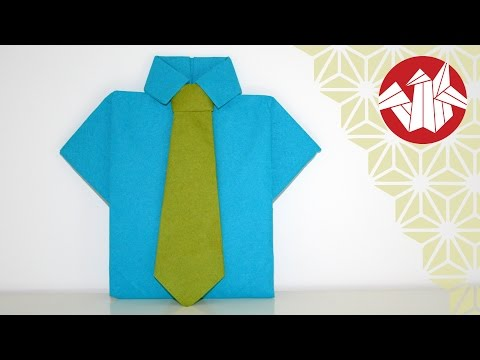 youtube to mp3 origami marque place et serviette en couronne crown table mark senbazuru. Black Bedroom Furniture Sets. Home Design Ideas