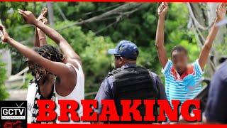 JAMAICA NEWS - JANUARY 11, 2021 (GCTV)
