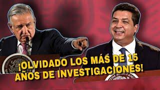 ¡PREOCUPADOS LOS CALDERÓN ZAVALA! CABEZA DE VACA Y EL PAN LE DAN LA RAZÓN A AMLO EN ESTE VÍDEO