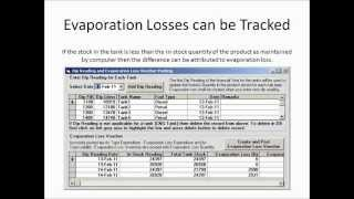 Petrol Pump Management Software - YouTube