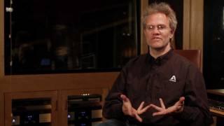 Apogee Symphony I/O - Ultimate Sound Quality