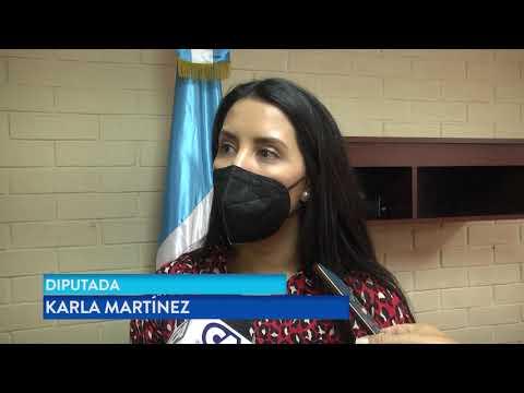 Diputados fiscalizaran el desabastecimiento en la red hospitalaria del país
