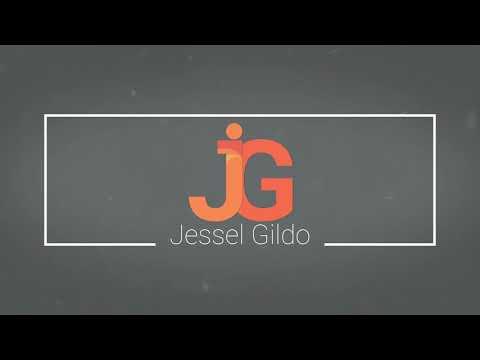 Jessel Gildo ( Logo and intro )