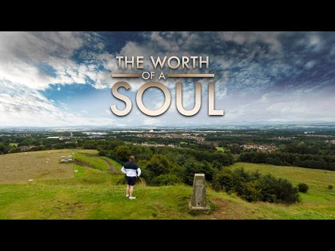 The Worth of a Soul (Full 'My Hope UK' Short Film)