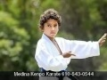 Broomall Karate