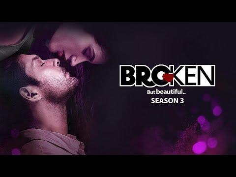 Broken But Beautiful 3 | Streaming Now | Sidharth Shukla, Sonia Rathee | ALTBalaji